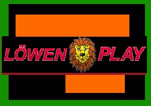 Löwen Play Spielothek