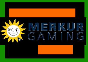Merkur Spielothek